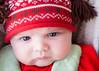 McClarnon Christmas 2012_0665