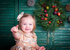 McClarnon Christmas 2012_0203