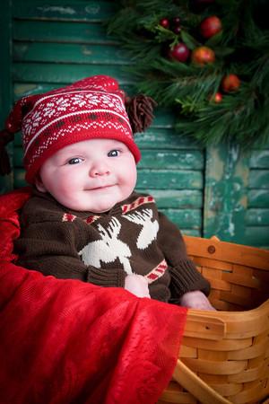 McClarnon Christmas 2012_0026