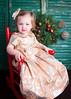 McClarnon Christmas 2012_0049