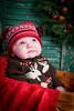 McClarnon Christmas 2012_0018
