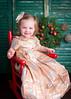 McClarnon Christmas 2012_0068