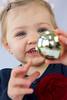 McClarnon Christmas 2012_0549