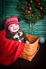 McClarnon Christmas 2012_0038