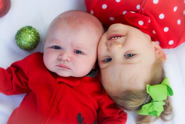 McClarnon Christmas 2012_0635