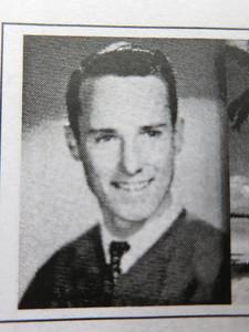 Bill O.