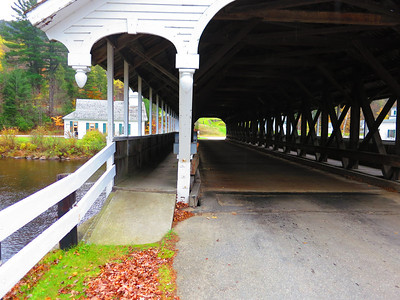 More info here: http://www.nh.gov/nhdhr/bridges/p71.html
