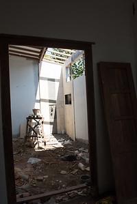 ImagesBySheila_2016-Bali_SRB4052