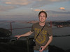 Hawk Hill, Marin Headlands