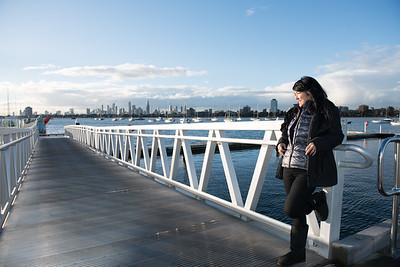 ImagesBySheila_Melbourne-Dana_SRB5738