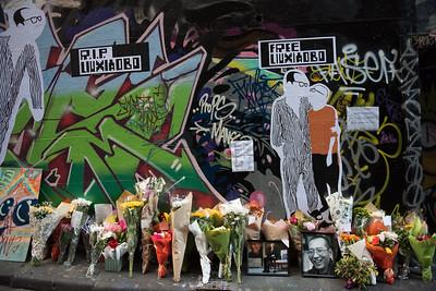 ImagesBySheila_Melbourne-Dana_SRB5969