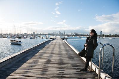 ImagesBySheila_Melbourne-Dana_SRB5734