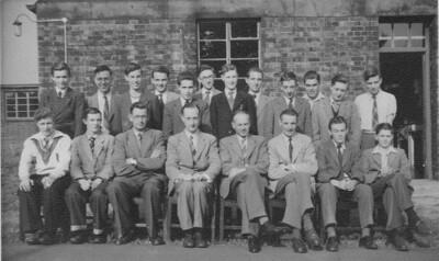 013 Bletchley Park (2)