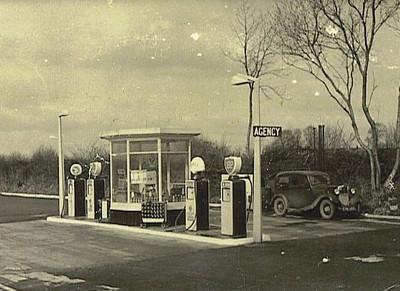 021 46 Filling Station (2)