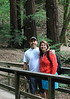 Baltimore Canyon Redwoods