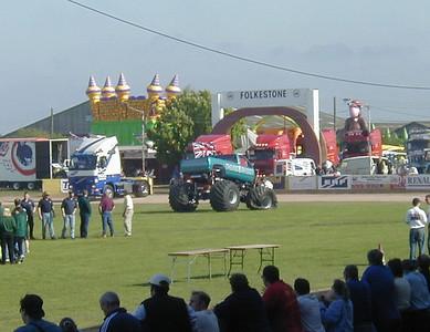 P5010027