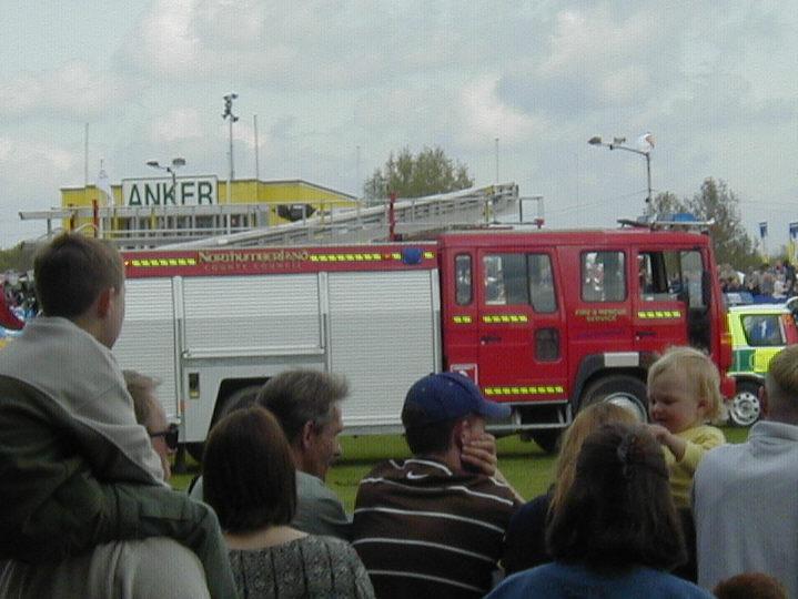 P5010004