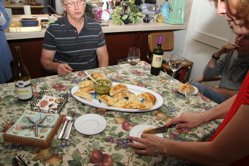 dinner-karl-toths-june  2521