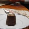 dinner-karl-toths-june  2578