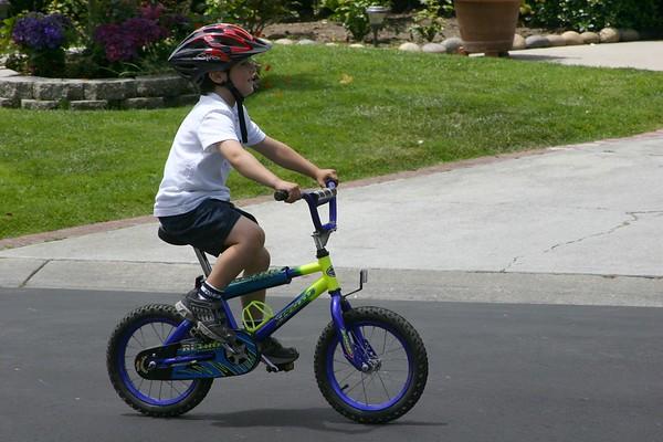 Andrew bike June.04