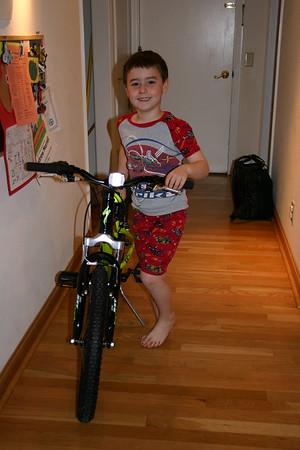 Andrew bday 05