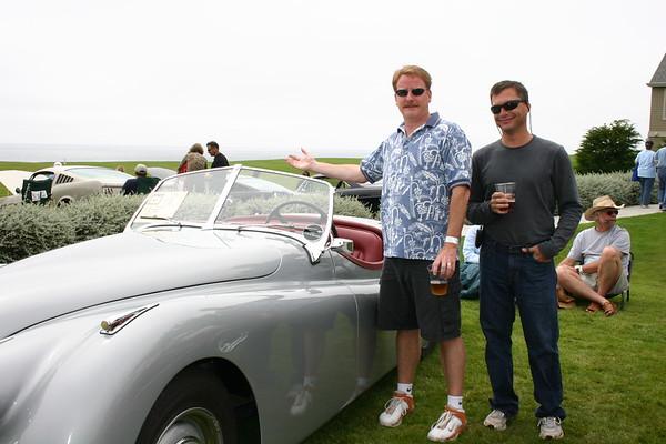 Classic Cars_Karl_July 05