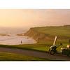 Andrew Golf 8_10