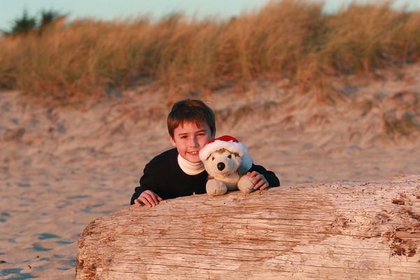 Andrew Beach Dec 06 ORIGINALS