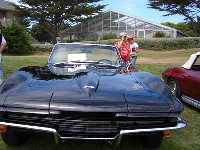 Classic Cars_Sailing July 06