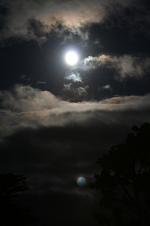 Moonrise 06