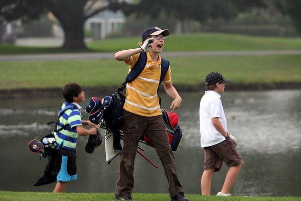 Golf 09_20_2009