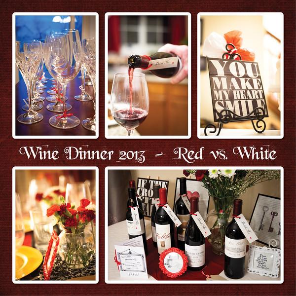 wine 201301
