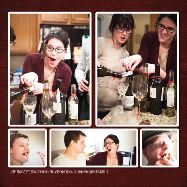 wine 201324