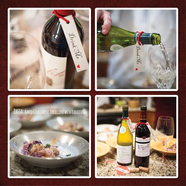 wine 201307