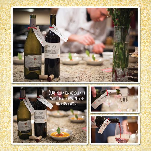 wine 201306