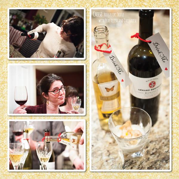 wine 201310
