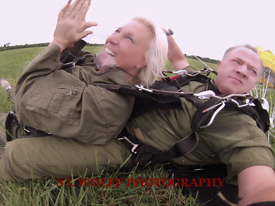 2015-08-08-SKYDIVING-WOLFF