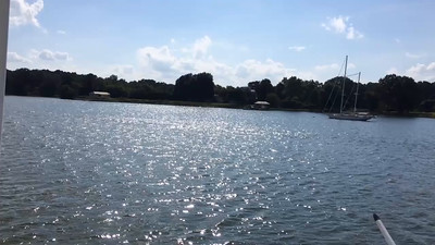 VIDEO-2014-08-31-BAY-0886