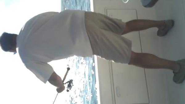 VIDEO-2012-JW-FISHING-CLIP-2