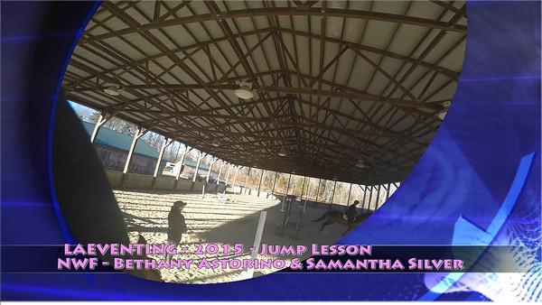 2014-02-03-LEA-JUMP-NWF-VER-2