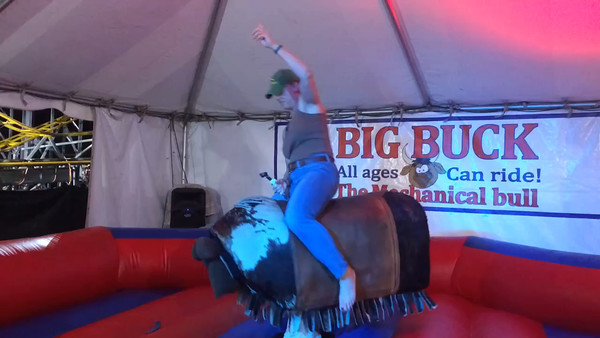 2014-09-29-RODEO-0118