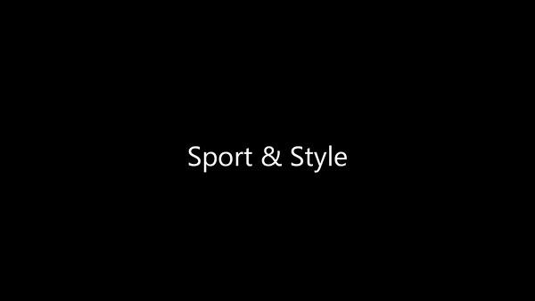 VIDEOD-2011-SPORT-THE-LOOK