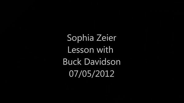 VIDEO-2012-07-03-SOPHIA-JUKE-BOX-HERO