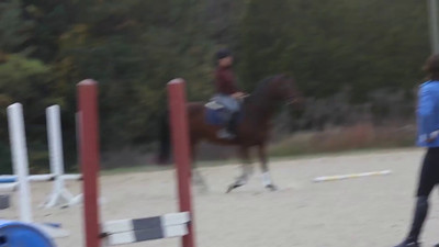 VIDEO-2012-07-03-LEA-FREYA-JUMP-HB