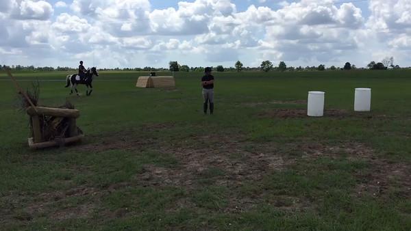 VIDEO-2015-04-08-OCALA-JUMP-0307