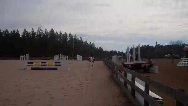 VIDEO-2012-LEA-SPORT-SJ-PARADISE-0172