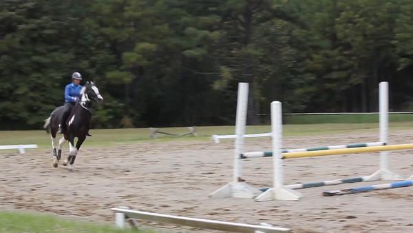 VIDEO-2013-LEA-HB-JUMP-CLIP-25-254