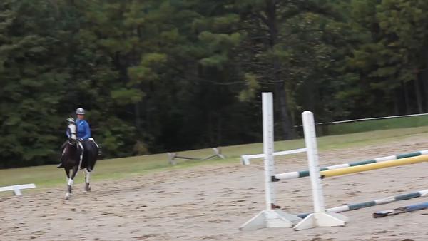 VIDEO-2013-LEA-HB-JUMP-CLIP-21-253