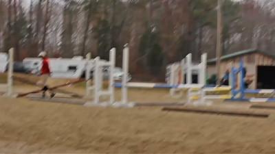 VIDEO-2013-11-17-ES-BN-ALL