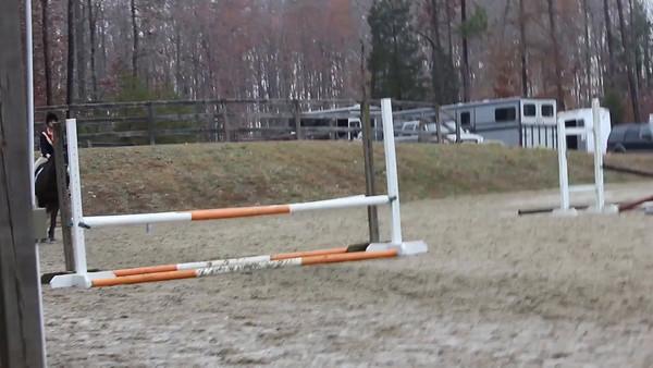 VIDEO-2013-11-17-RR-BN-ALL